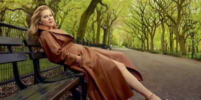 Amy Schumer: El peor enemigo de una mujer es ella misma