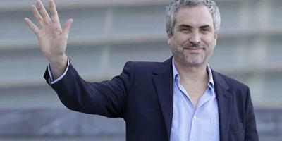 Director de Cannes le suplica a Netflix para que se exhiba la película de Alfonso Cuarón