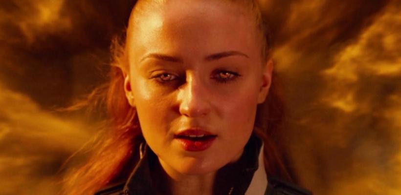 X-Men: Dark Phoenix será la última película de X-Men realizada por Fox
