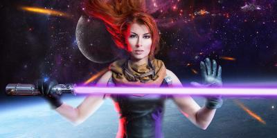 Star Wars: Episode IX: Un personaje del Universo Expandido podría integrarse a la película