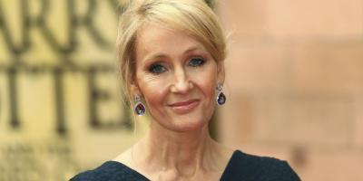 J.K. Rowling afirma que ya no veremos más películas de Harry Potter