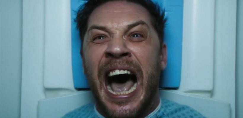 Venom: todo lo que reveló el nuevo tráiler