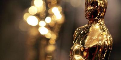 Nuevas regulaciones para el Premio Óscar favorecen a los documentales, películas animadas y producciones de Netflix