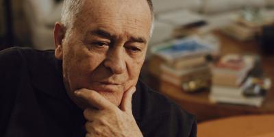 Bernardo Bertolucci critica a Ridley Scott por eliminar a Kevin Spacey de Todo el Dinero del Mundo