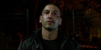 The Punisher: primeras imágenes de la segunda temporada