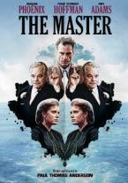 The Master: Todo Hombre Necesita...