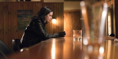 Jessica Jones: Casting podría revelar al villano de la tercera temporada