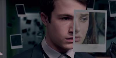 13 Reasons Why: la segunda temporada ya tiene calificación de la crítica