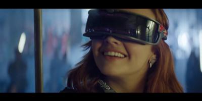Ready Player One: Comienza el Juego dispara el interés por la realidad virtual