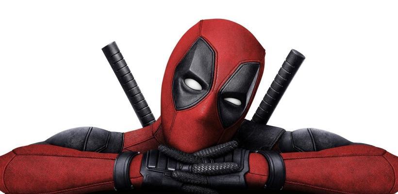 Deadpool 2: Guionistas explican cómo lograron ese impactante cameo
