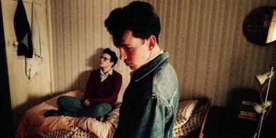Descubriendo a Morrissey | Top de críticas, reseñas y calificaciones