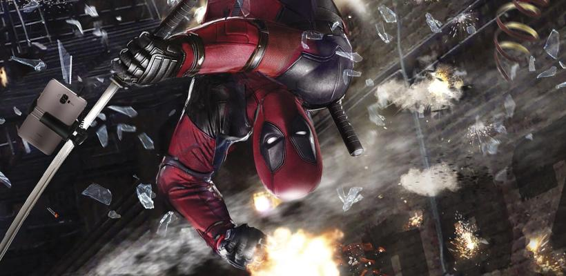 5 razones por las que Deadpool 2 recaudó menos en taquilla que la primera parte