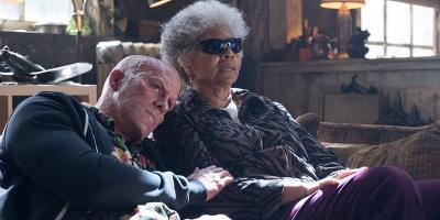 Deadpool 2: director confirma que habrá una versión extendida