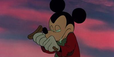 Comcast tiene todo listo para arrebatarle Fox a Disney
