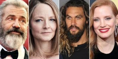 Actores que odian el Universo Cinematográfico Marvel