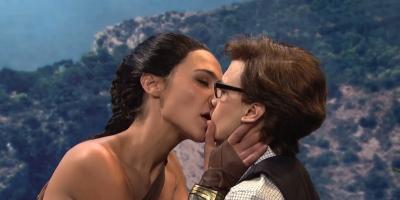 Las películas de Marvel y DC son criticadas por la Alianza Gay y Lésbica contra la difamación (GLAAD)