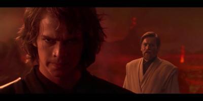 Por qué a tanta gente le gusta Star Wars (y por qué a mucha gente no)