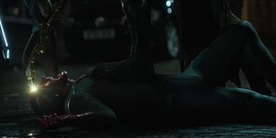 Avengers: Infinity War: Los hermanos Russo explican por qué uno de los héroes se tardó más en morir