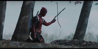 Deadpool 2 supera a Logan en la taquilla estadounidense