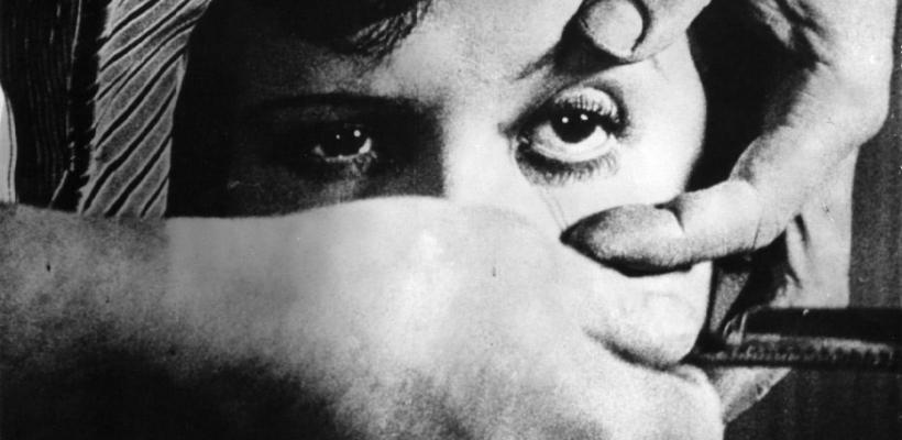 Un Perro Andaluz, de Luis Buñuel, ¿qué dijo la crítica de este clásico?