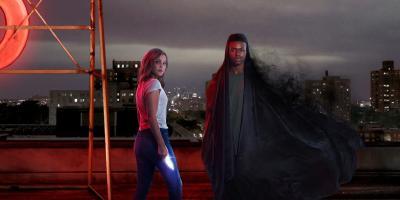 Marvel's Cloak and Dagger ya tiene primeras críticas