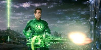 Deadpool 2: Guionista de Linterna Verde responde a Ryan Reynolds por la escena post-créditos