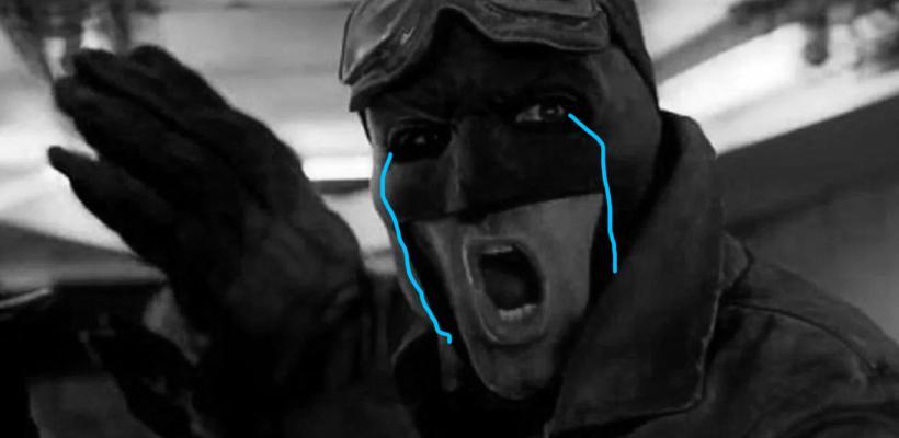 The Batman será un reboot sin Ben Affleck, asegura un nuevo informe