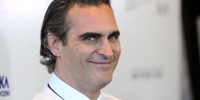 Confirmado: Joaquin Phoenix protagonizará la película del Joker y se anuncia la fecha de inicio de rodaje