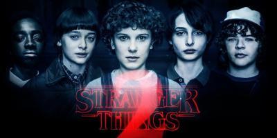 Stranger Things tendrá un videojuego desarrollado por Telltale Games