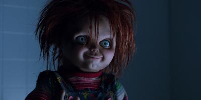 El creador de Chucky, el Muñeco Diabólico confirma una serie de televisión sobre el personaje