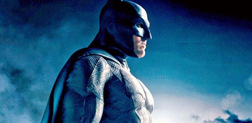The Batman formará parte del DCEU si las próximas películas de este universo tienen éxito
