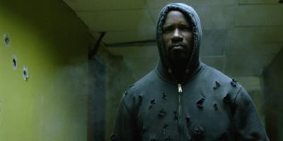 Luke Cage: La segunda temporada ignora los sucesos de Avengers: Infinity War