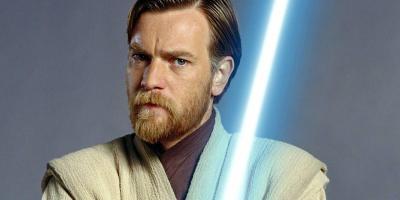 El spin-off de Obi-Wan Kenobi podría ser estrenado a través de la plataforma de Disney