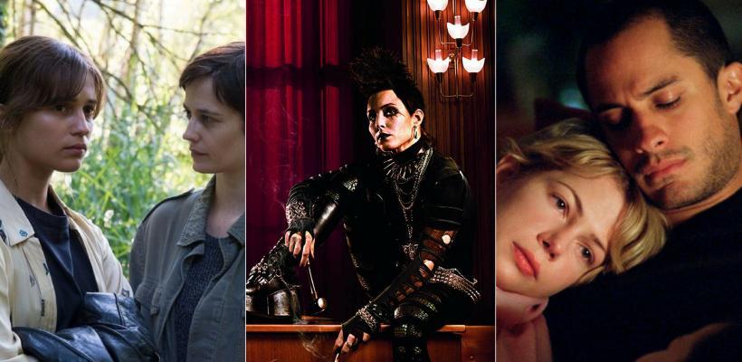 Venganza: las peores películas suecas según la crítica