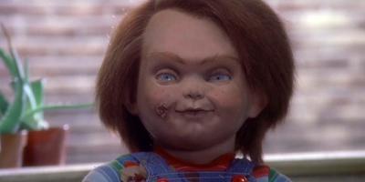 Remake de Chucky, el Muñeco Diabólico es confirmado por MGM
