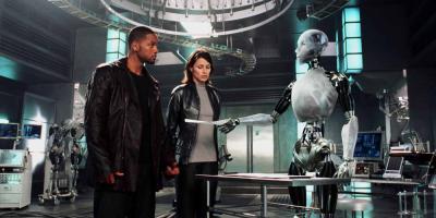 Inteligencia artificial podría aprobar producciones en el futuro