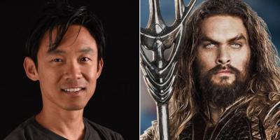 James Wan revela cuál es el mayor acierto de Marvel