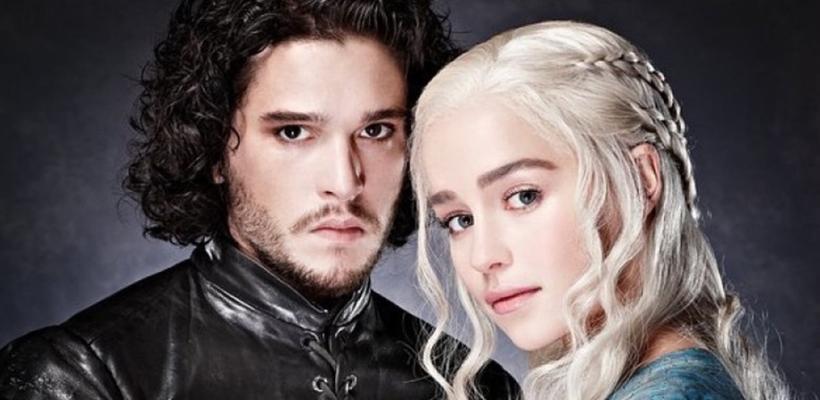 Game of Thrones ya es la serie con más nominaciones Emmy en la historia