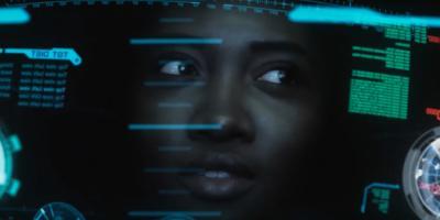 Marvel podría anunciar pronto una película de Ironheart para la fase 4