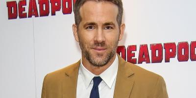 Ryan Reynolds revela si detesta más Linterna Verde o X-Men: Orígenes