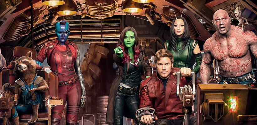 Guardianes de la Galaxia Vol. 3: directores que pueden reemplazar a James Gunn