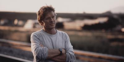Se confirma, Robert Redford se retira de la actuación