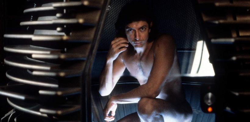 La Mosca, de David Cronenberg, ¿qué dijo la crítica de este clásico?