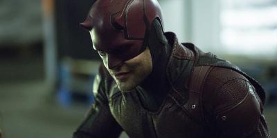 Daredevil: la tercera temporada lanza su primer teaser