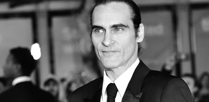 Joker: los fans reaccionan en redes sociales a la transformación de Joaquin Phoenix para el personaje