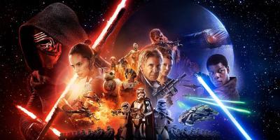 Star Wars podría dejar de estrenar una película al año