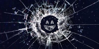Episodio de Black Mirror permitirá al espectador elegir su final