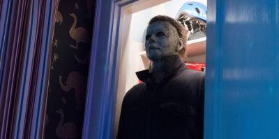 Halloween ya tiene calificación de la crítica