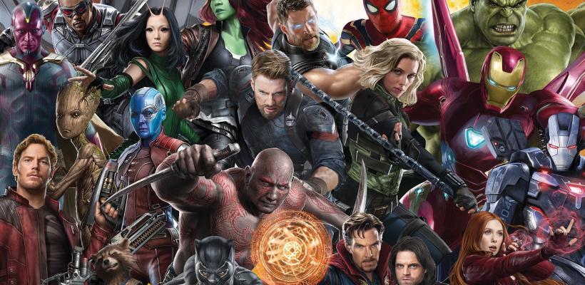 Avengers 4: Surge una nueva descripción del tráiler que podría ser real