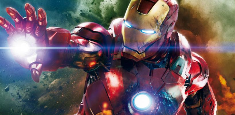 Avengers 4: científico asegura que el cañón de protones de Tony Stark sería inútil